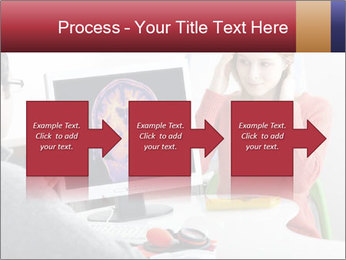 0000083378 PowerPoint Template - Slide 88
