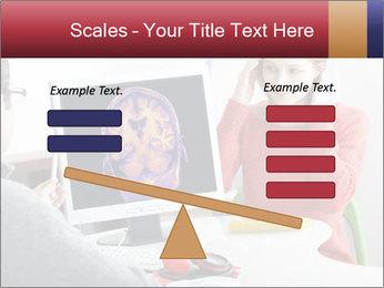 0000083378 PowerPoint Templates - Slide 89
