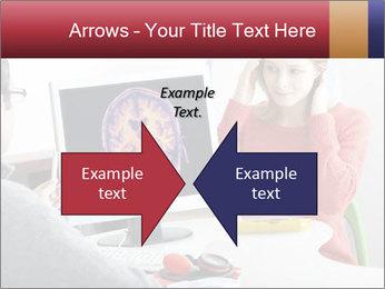 0000083378 PowerPoint Templates - Slide 90