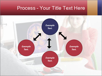 0000083378 PowerPoint Template - Slide 91