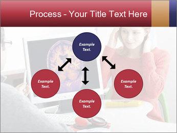 0000083378 PowerPoint Templates - Slide 91