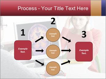 0000083378 PowerPoint Templates - Slide 92