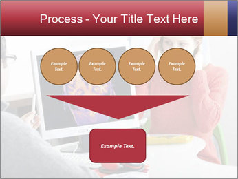 0000083378 PowerPoint Template - Slide 93