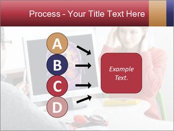 0000083378 PowerPoint Template - Slide 94
