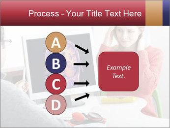 0000083378 PowerPoint Templates - Slide 94