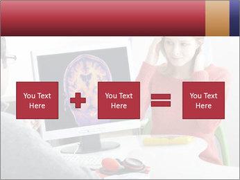 0000083378 PowerPoint Templates - Slide 95