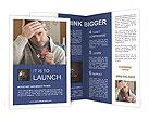 0000083379 Brochure Templates