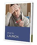 0000083379 Presentation Folder