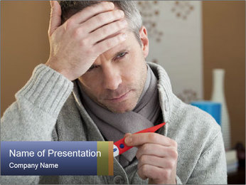 0000083379 PowerPoint Template - Slide 1
