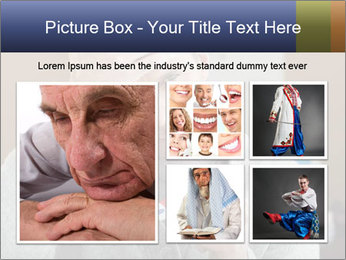 0000083379 PowerPoint Template - Slide 19