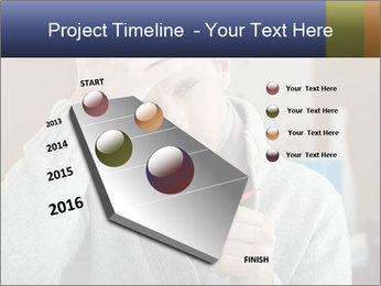 0000083379 PowerPoint Template - Slide 26