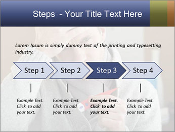 0000083379 PowerPoint Template - Slide 4