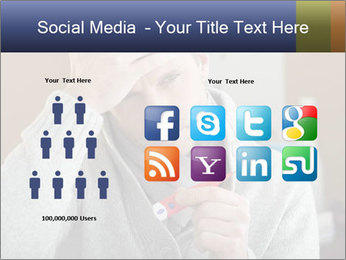 0000083379 PowerPoint Template - Slide 5