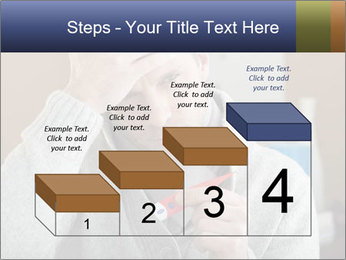 0000083379 PowerPoint Template - Slide 64