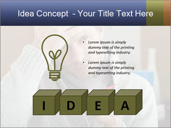 0000083379 PowerPoint Template - Slide 80