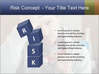 0000083379 PowerPoint Template - Slide 81