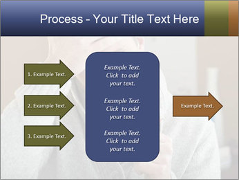0000083379 PowerPoint Template - Slide 85