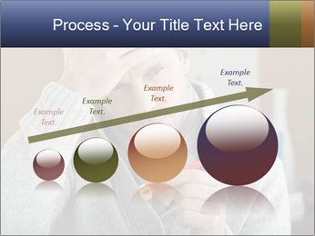 0000083379 PowerPoint Template - Slide 87