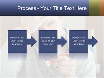 0000083379 PowerPoint Template - Slide 88