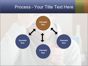 0000083379 PowerPoint Template - Slide 91