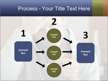 0000083379 PowerPoint Template - Slide 92