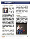 0000083379 Word Template - Page 3