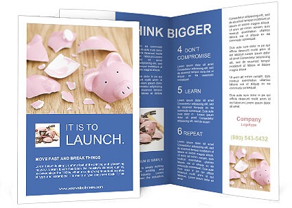 0000083380 Brochure Templates