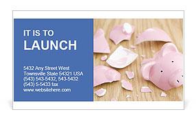 0000083380 Business Card Templates