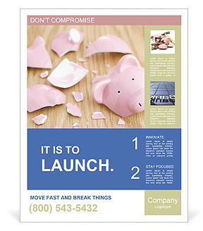 0000083380 Poster Templates