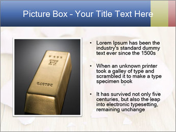 0000083380 PowerPoint Templates - Slide 13