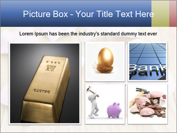0000083380 PowerPoint Templates - Slide 19