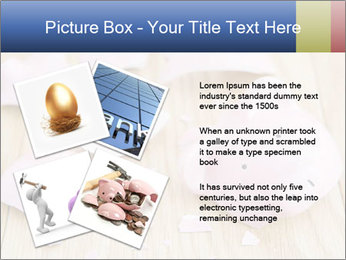 0000083380 PowerPoint Templates - Slide 23