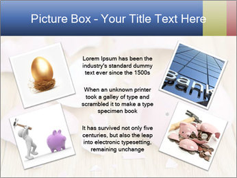 0000083380 PowerPoint Templates - Slide 24