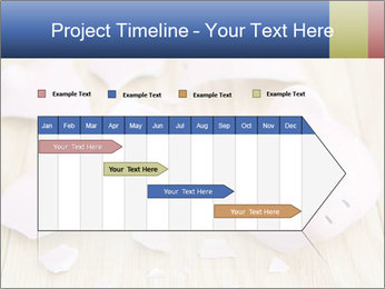 0000083380 PowerPoint Template - Slide 25