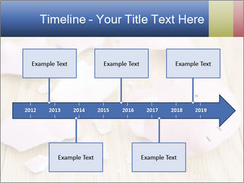 0000083380 PowerPoint Templates - Slide 28