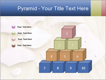 0000083380 PowerPoint Templates - Slide 31