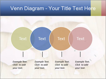 0000083380 PowerPoint Templates - Slide 32