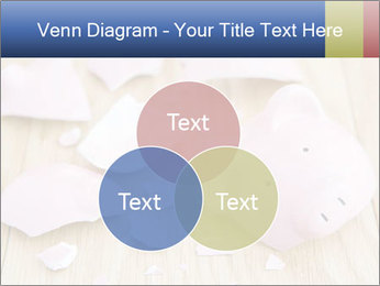0000083380 PowerPoint Templates - Slide 33
