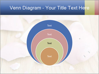 0000083380 PowerPoint Templates - Slide 34