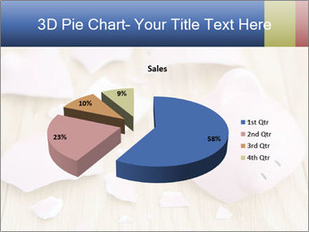 0000083380 PowerPoint Templates - Slide 35