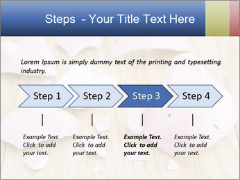 0000083380 PowerPoint Templates - Slide 4