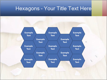 0000083380 PowerPoint Template - Slide 44