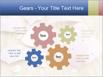 0000083380 PowerPoint Templates - Slide 47