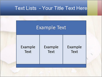 0000083380 PowerPoint Templates - Slide 59