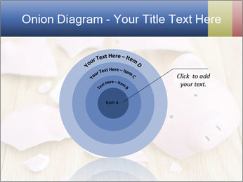 0000083380 PowerPoint Templates - Slide 61
