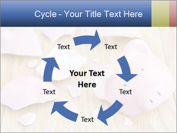 0000083380 PowerPoint Templates - Slide 62