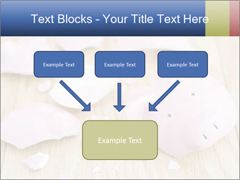 0000083380 PowerPoint Templates - Slide 70