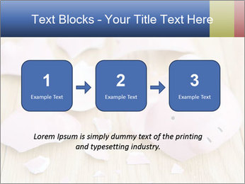 0000083380 PowerPoint Templates - Slide 71