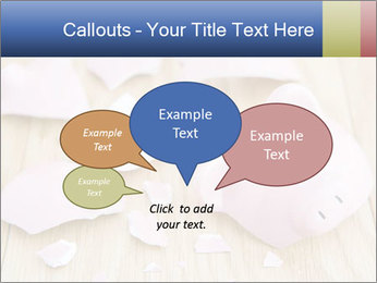 0000083380 PowerPoint Templates - Slide 73