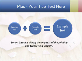 0000083380 PowerPoint Templates - Slide 75